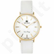 Moteriškas laikrodis Gino Rossi GR11014BA
