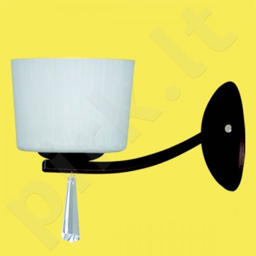 Sieninis šviestuvas K-2372 iš serijos TORO