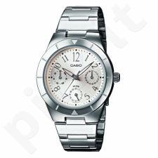 Moteriškas Casio laikrodis LTP2069D-7A2