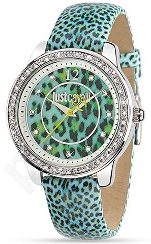 Laikrodis Just Cavalli R7251586501