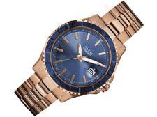 Guess W0244G3 vyriškas laikrodis