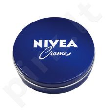 Nivea Nivea Creme, kosmetika moterims, 400ml