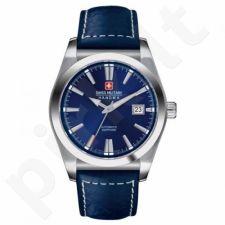 Vyriškas laikrodis Swiss Military Hanowa 5.4194.04.003