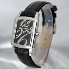 Moteriškas laikrodis Pierre Cardin PC104192F01