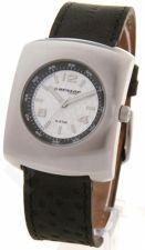 Laikrodis DUNLOP PRIME1