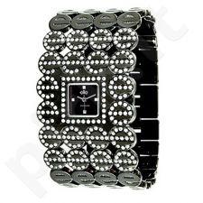 Moteriškas Elite laikrodis E51744G-903