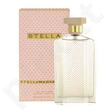 Stella McCartney Stella, EDT moterims, 50ml