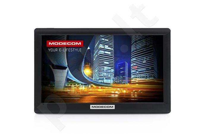 GPS navigacija Modecom FreeWAY SX 7.0  5'' + AutoMapa Europa