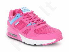 Sportiniai bateliai Erke W.jogging Shoes