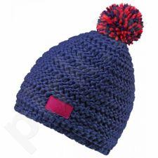Žieminė kepurė  Adidas Wool Crochet Beanie G70554
