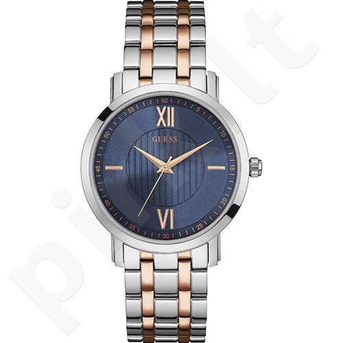 Guess VP W0716G2 vyriškas laikrodis