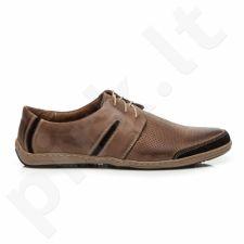LUCCA Laisvalaikio batai