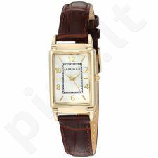 Moteriškas laikrodis Anne Klein AK/2394WTBN