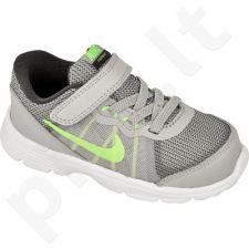 Sportiniai bateliai  Nike Fusion X 2 (TDM) Kids 820312-002
