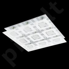 Sieninis / lubinis šviestuvas EGLO 94227 | ALMANA