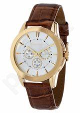Laikrodis GUARDO 3103-6