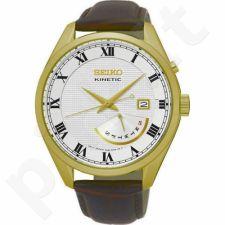 Vyriškas laikrodis Seiko SRN074P1
