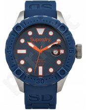 Laikrodis SUPERDRY DEEP SEA  SYG140U