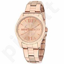 Laikrodis MISS SIXTY R0753126502