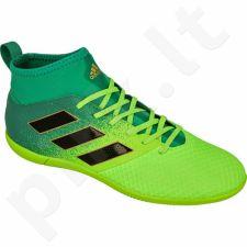 Futbolo bateliai Adidas  ACE 17.3 PRIMEMESH IN M BB1023