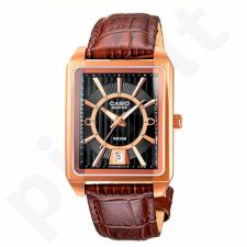Vyriškas laikrodis CASIO BEM-120GL-1A