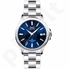 Vyriškas laikrodis Q&Q CA08J802Y