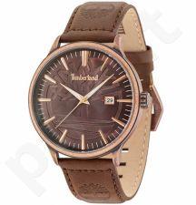 Vyriškas laikrodis Timberland TBL.15260JSQBZ/12