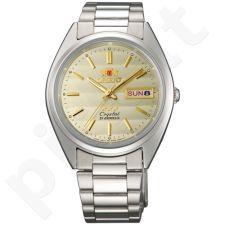 Universalus laikrodis Orient FAB00007C9