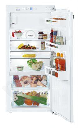 Įmontuojamas šaldytuvas LIEBHERR IKB 2314