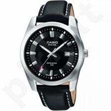 Vyriškas laikrodis Casio BEM-116L-1AVEF