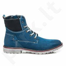HAKER Auliniai batai