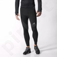 Tamprės Adidas Run Tight M S10058