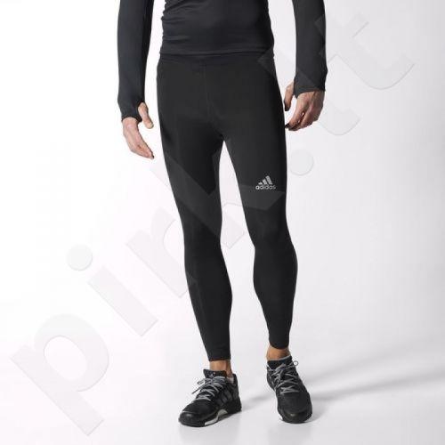 Tamprės Adidas Run Tight M S10058