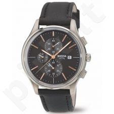 Vyriškas laikrodis BOCCIA TITANIUM 3756-02