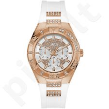 Guess Luna W0653L4 moteriškas laikrodis