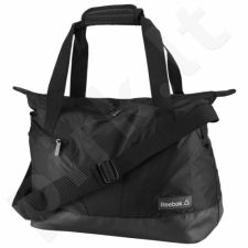 Krepšys Reebok Essentials Sport Womens Shoulder BAG  AJ6174