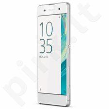 Telefonas Sony Xperia XA F3111 Baltas