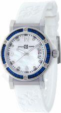 Laikrodis OFFICINA DEL TEMPO VANITY  OT1050-0441BW