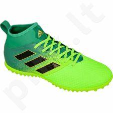 Futbolo bateliai Adidas  ACE 17.3 PRIMEMESH TF M BB5972