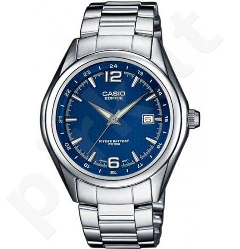 Vyriškas laikrodis Casio EF-121D-2AVEF