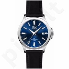 Vyriškas laikrodis Q&Q CA08J807Y