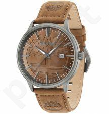 Vyriškas laikrodis Timberland TBL.15260JSU/12