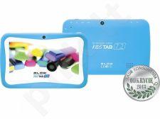 Tablet BLOW KidsTAB 7.2 blue + etui - REPAIRED!