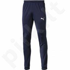 Sportinės kelnės Puma Liga Sideline Poly Pant Core M 655948 06