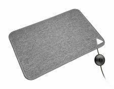 Šildantys kilimėliai Heat Master FS FH-21035-FS 100W