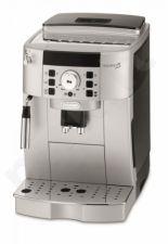 Kavos virimo aparatas DELONGHI ECAM22.110SB