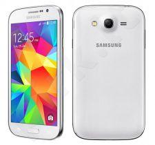 Samsung Galaxy Grand Neo Plus Black