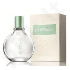 DKNY Pure Verbena, kvapusis vanduo (EDP) moterims, 50 ml