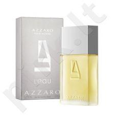 Azzaro Pour Homme L`Eau, tualetinis vanduo (EDT) vyrams, 100 ml (Testeris)