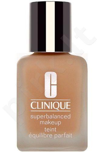 Clinique Superbalanced, makiažui moterims, 30ml, (06 Linen)
